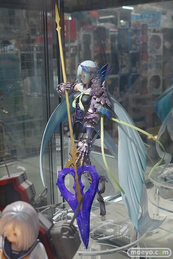 ホビージャパン Fate/Grand Order ランサー/ブリュンヒルデ AMAKUNI フィギュア ひろし ピンポイント 04