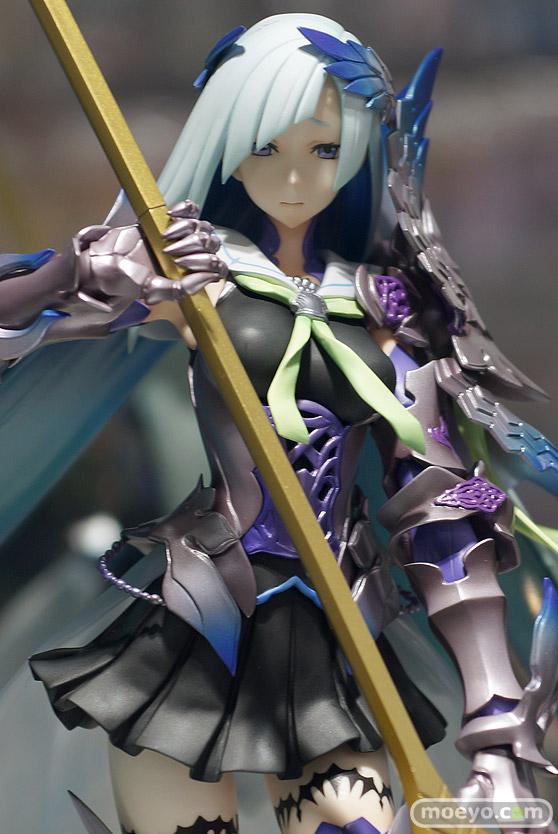 ホビージャパン Fate/Grand Order ランサー/ブリュンヒルデ AMAKUNI フィギュア ひろし ピンポイント 05