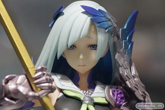 ホビージャパン Fate/Grand Order ランサー/ブリュンヒルデ AMAKUNI フィギュア ひろし ピンポイント 06