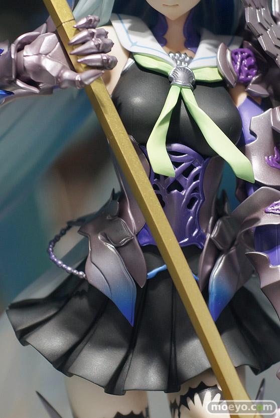 ホビージャパン Fate/Grand Order ランサー/ブリュンヒルデ AMAKUNI フィギュア ひろし ピンポイント 07