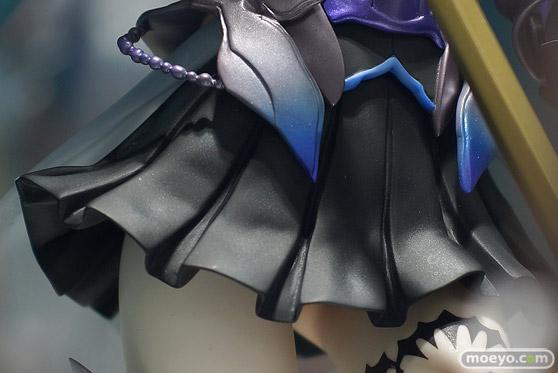 ホビージャパン Fate/Grand Order ランサー/ブリュンヒルデ AMAKUNI フィギュア ひろし ピンポイント 08
