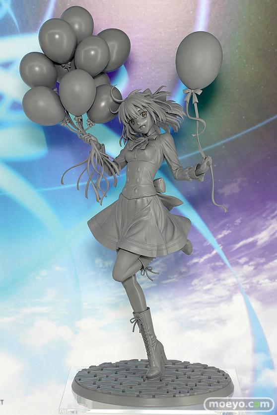 KADOKAWA KDcolle Fate/Grand Order セイバー/アルトリア・ペンドラゴン[リリィ] 英霊旅装Ver. ゆうこ~ん リボルブ フィギュア ワンホビ33 01