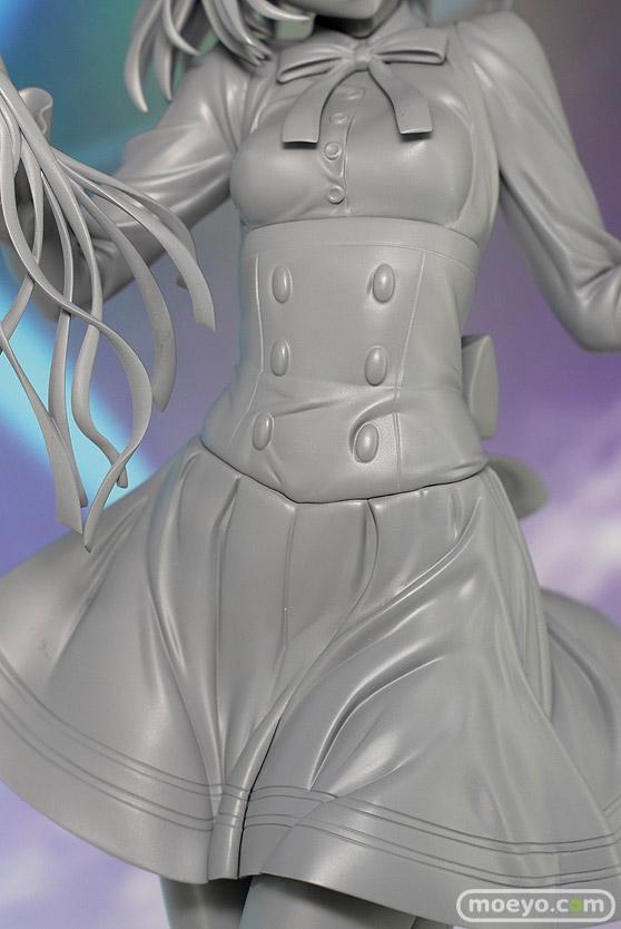 KADOKAWA KDcolle Fate/Grand Order セイバー/アルトリア・ペンドラゴン[リリィ] 英霊旅装Ver. ゆうこ~ん リボルブ フィギュア ワンホビ33 06