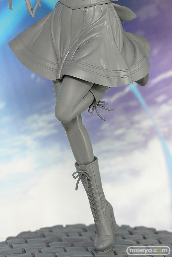 KADOKAWA KDcolle Fate/Grand Order セイバー/アルトリア・ペンドラゴン[リリィ] 英霊旅装Ver. ゆうこ~ん リボルブ フィギュア ワンホビ33 07