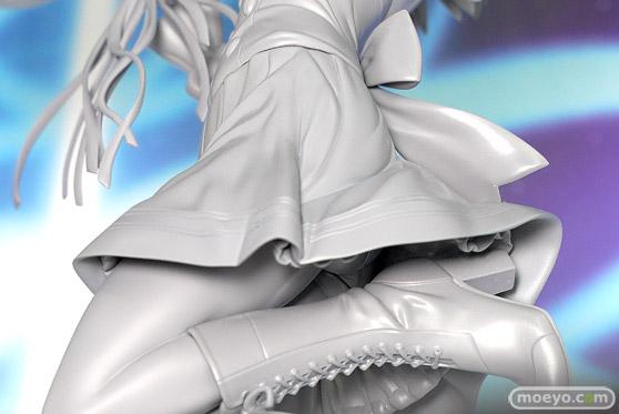 KADOKAWA KDcolle Fate/Grand Order セイバー/アルトリア・ペンドラゴン[リリィ] 英霊旅装Ver. ゆうこ~ん リボルブ フィギュア ワンホビ33 09