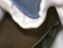 原作5巻の表紙イラストをモチーフに立体化!ベルファイン新作美少女フィギュア「魔女の旅々 イレイナ DX Ver.」彩色サンプルがアキバで展示!
