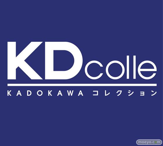 KADOKAWA KDcolle 『涼宮ハルヒ』シリーズ 原作版 涼宮ハルヒ フィギュア 松田モデル 11