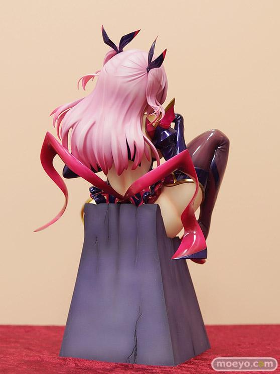 2021 AUTUMN EROTIC HOBBY ONLINE Pink・Cat のくちゅるぬ エロ キャストオフ フィギュア 06