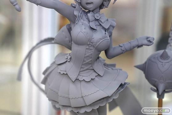 エモントイズ Re:ゼロから始める異世界生活 レム 魔法少女 ver. フィギュア あみあみ みしま 小唄 09