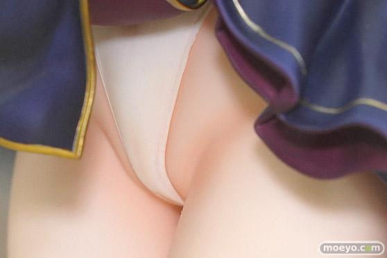 Vibrastar オリジナルキャラクター シャルロット フィギュア エロ あみあみ こばやし rokuku 14