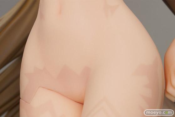 ダイキ工業 ダイキングダムシリーズ 卵の黄身オリジナルイラスト 狐耳さん 乙山法純 月柳 フィギュア エロ 製品版 44