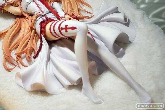 BeBOX ソードアート・オンライン アスナ~アインクラッドの休日 APEX フィギュア 10