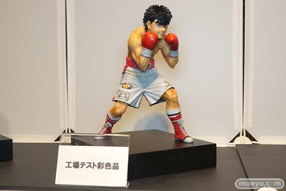 第15回 カフェレオキャラクターコンベンション2021秋 フィギュア 09