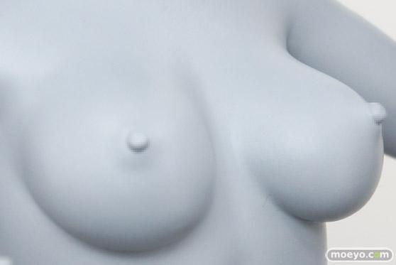 Q-six まいてつ 雛衣ポーレット ビキニver. フィギュア ワンダーフェスティバル2021[秋]オンライン エスディスタ 21