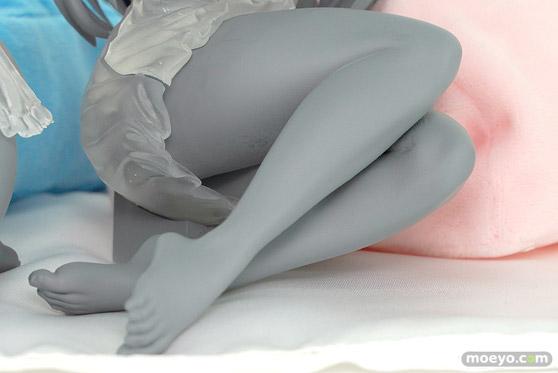 Wonderful Works ライザのアトリエ2 クラウディア・バレンツ ネグリジェVer. フィギュア ワンホビ34 11