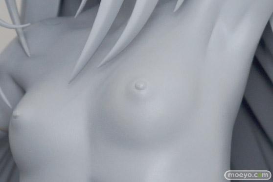 Q-six 月に寄りそう乙女の作法 桜小路ルナ ノルグレコ フィギュア エロ 18